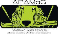 Asociación APAMag