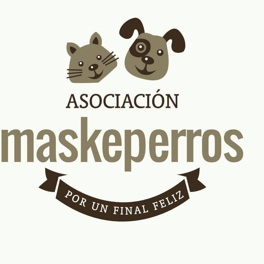 Asociación Maskeperros