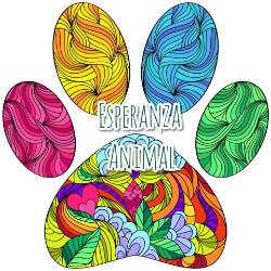Esperanza Animal