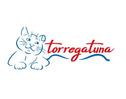 Torregatuna c. felinas
