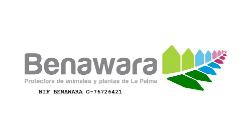 Protectora Benawara