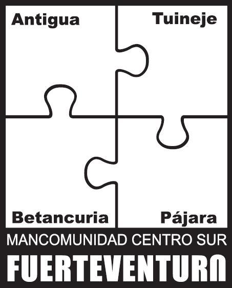 Mancomunidad FTV