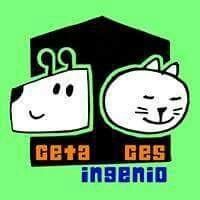 CETA CES Ingenio