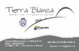 CPA Tierra Blanca