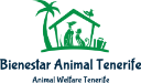 Animal Welfare Tenerife