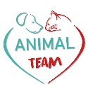 Animal Team Mallorca