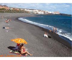 Playa El Puertito - Tenerife - Imagen 3/3