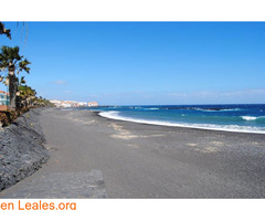 Playa El Cabezo - Tenerife - Imagen 1/2