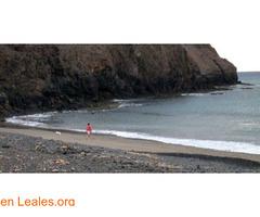 Playa de Las Coloradas - Lanzarote - Imagen 3/3