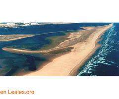 Playa de El Espigón - Huelva - Imagen 3/3