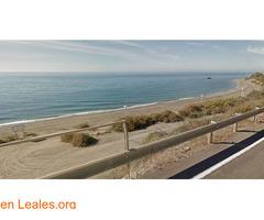 Playa La Rana - Almería - Imagen 1/5