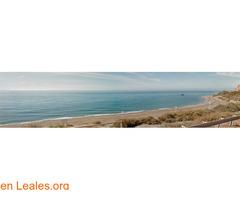 Playa La Rana - Almería - Imagen 3/5