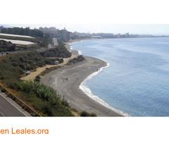 Playa La Rana - Almería - Imagen 5/5