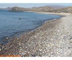 Playa de Las Cobaticas - Murcia - Imagen 3/7