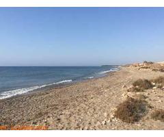 Playa de Las Cobaticas - Murcia - Imagen 4/7