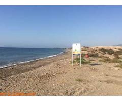Playa de Las Cobaticas - Murcia - Imagen 6/7