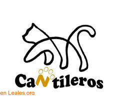 » A.P.A. Cantileros