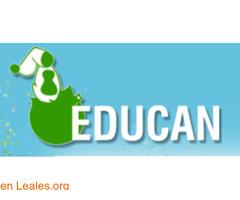 Educan Gran Canaria